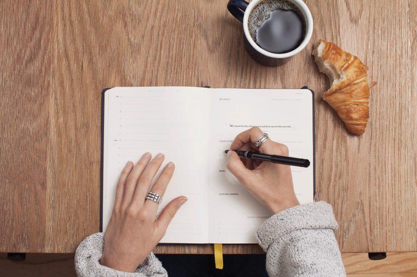 Millainen on hyvä blogijuttu?